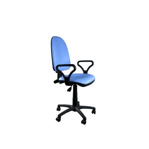 Krzesła medyczne