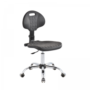 Krzesła laboratoryjne